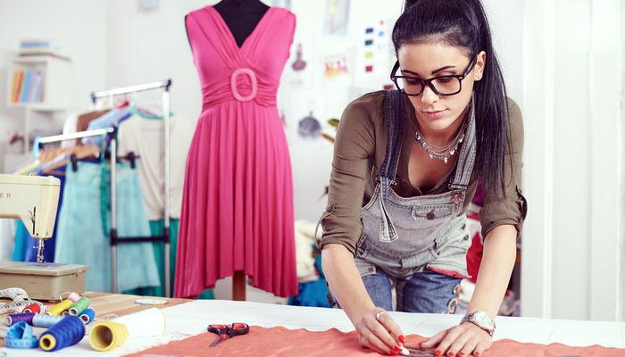 fashion design courses in delhi